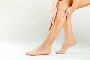 Epilation laser les contre-indications